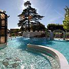 terme-di-casciana-piscina-termale-esterna