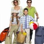 famiglia_viaggio